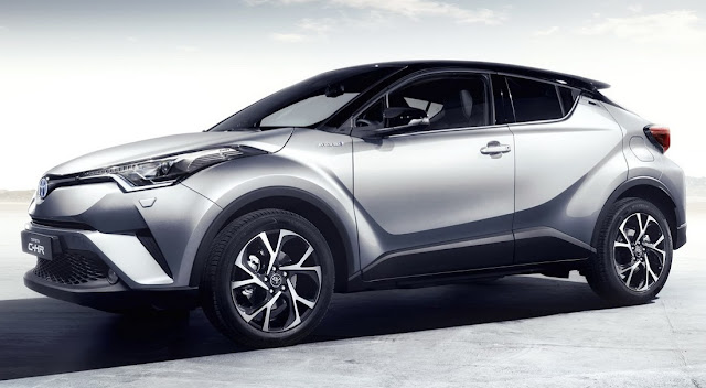 toyota chr hybrid fiyat. Black Bedroom Furniture Sets. Home Design Ideas