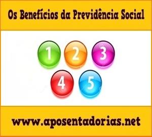 Como obter o número do Benefício requerido no INSS