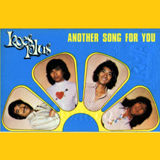 Kumpulan Lagu Mp3 Terbaik Koes Plus Album Another Song For You (1975) Lengkap