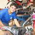 Morador de Acrelândia se destaca no motocross e pede ajuda para prosseguir no campeonato acreano de motocross