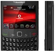 Siantar BlackBerry Flasher Latest Version Full Creaked Setup Free Download