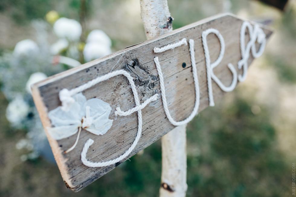 kāzu dekors, kāzu noformējums