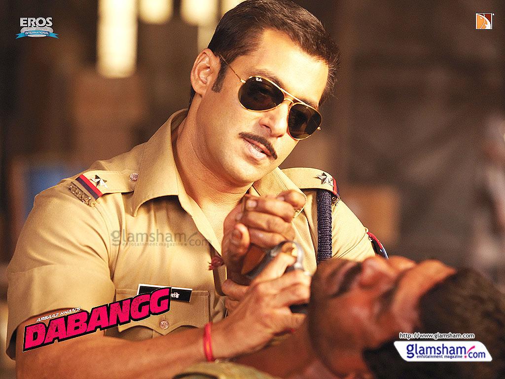 Salman Khan Wallpaper  Salman Khan Hot Wallpaper  Salman -7491
