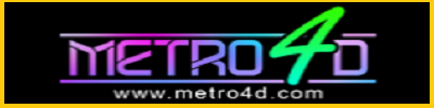 metro4d.com