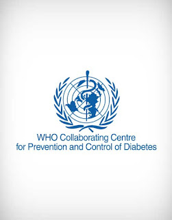 who vector logo, who logo vector, who logo, who, world health organization logo vector, who logo ai, who logo eps, who logo png, who logo svg