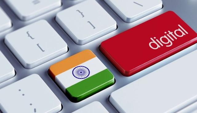 Internet Censorship In India is Continuing To Improve