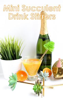 http://www.akailochiclife.com/2016/04/craft-it-mini-succulent-drink-stirrers.html