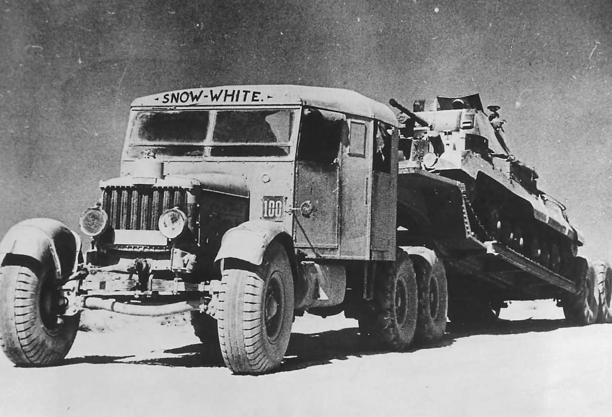 Scammell+tank+tractor+snow+white.jpg