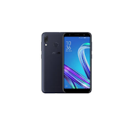 Asus Zenfone Max ZB555KL USB Driver Support, Installer, For Windows, Update, Firmware, ADB driver, New software, Latest,