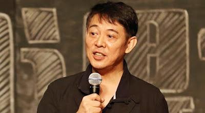 Biografi dan Daftar Semua Film Jet Li