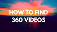 How%2Bto%2BFind%2B360%2BVideos.png