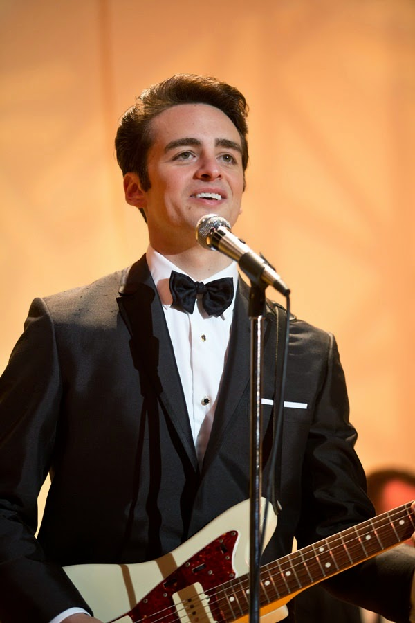jersey boys vincent piazza