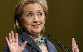 America: You want a murderer-gangster for president?? %25D0%25BA%25D0%25BB%25D0%25B8%25D0%25BD%25D1%2582%25D0%25BE%25D0%25BD-4
