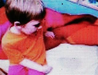 Cara Mengatasi Anak Sering Ngompol