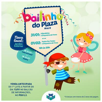 Carnaval criança em Recife