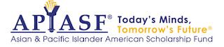 a[oasf_fedex_scholarship