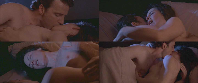 madeleine-stowe-sex-scene-free-bisexual-scenes