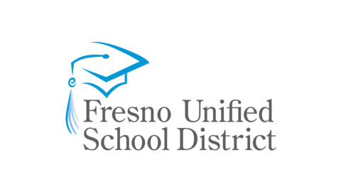 Customer Story: Fresno Unified School District