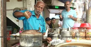 Devarapalli Prakash Rao Padmashri award in odisha -టీ ఆమ్మే తెలుగు వాడికి పద్మశ్రీ గౌరవం… ఎవరాయన, ఏమాకథ