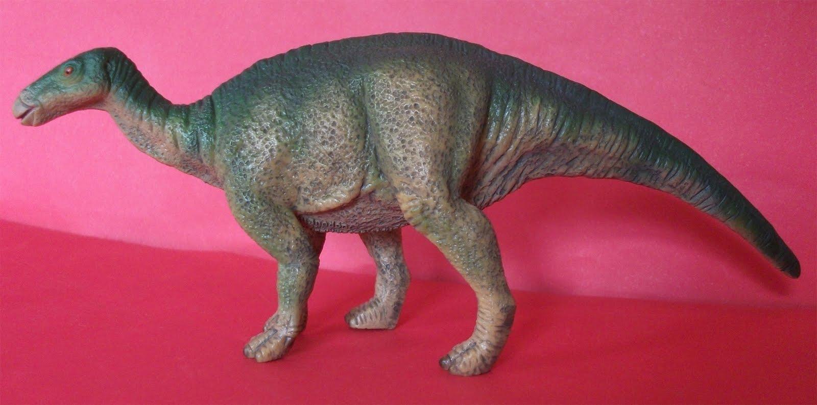 pachyrhinosaurus vs carnotaurus - photo #18