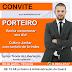 Convite: Jantar Comemorativo ao Dia do Porteiro
