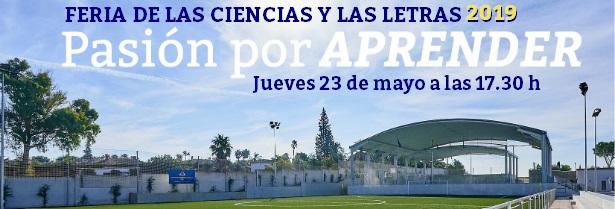 http://europaschoolnews.blogspot.com/2019/05/feria-de-las-ciencias-y-las-letras-2019.html
