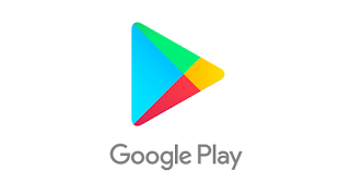 Xmas Offer: Google Play Store offering Discount on Apps, Books, Movies, Music, and TV shows