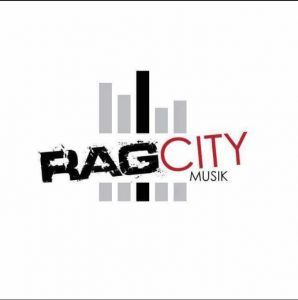 Ragcity Musik Mic Check Challenge [Apply Now]