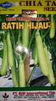 tahan layu, daging keras, buah panjang, tahan virus, hasil tinggi, terong, benih, bibittahan layu, daging keras, buah panjang, tahan virus, hasil tinggi