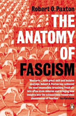 robert-pakston-anatomija-fashizma