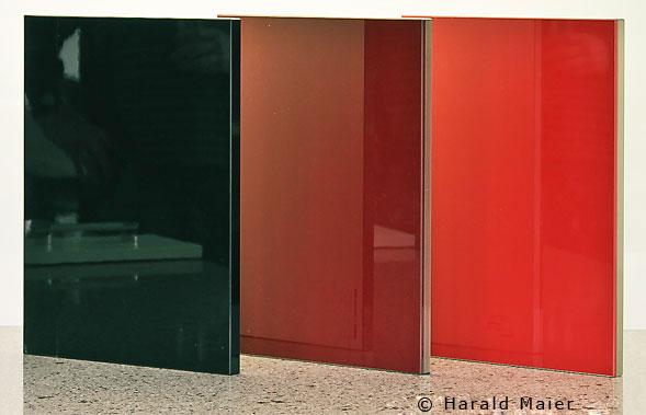 wir renovieren ihre k che kueche modernisieren fronten austauschen. Black Bedroom Furniture Sets. Home Design Ideas