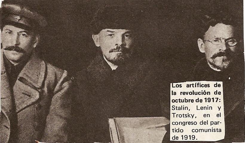 Jose Antonio Bru Blog: Karl Marx. Extinción del Estado. Lenin