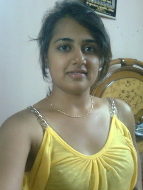 nude-indian-collage-girls-amateur-threesome-fuck