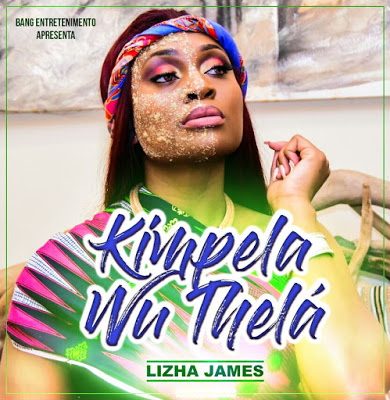 Lizha James - Kimpela Wu Thelá [Download] mp3