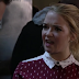 "EastEnders Tuesday Trailer: ""No silly mistakes"""