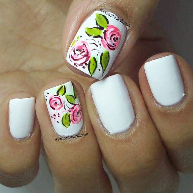 shinecosmetics-flowernails-flores-colores
