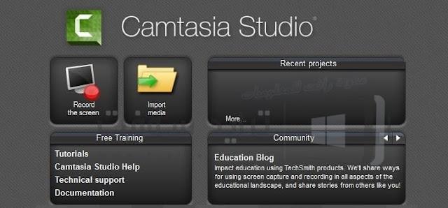 https://www.rftsite.com/2018/12/camtasia-studio-2019.html