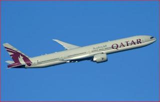 Qatar%2BMiami%2Baircraft.JPG