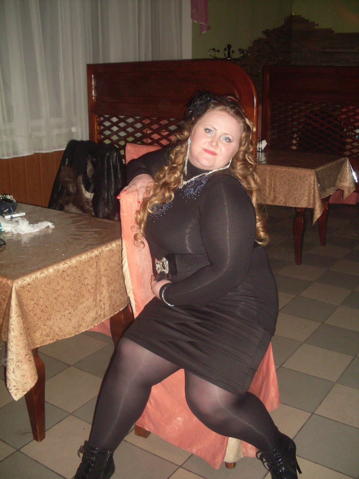 interracial singles dating site