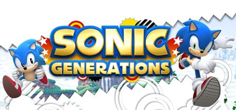 Sonic Generations Game PC Free Download Latest Is Here
