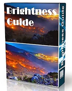 Brightness Guide v2.2 Portable
