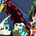 Yu-Gi-Oh! Arc-V 129 Legendado