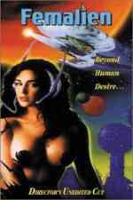 Femalien 1996