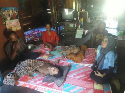 IPSM OKI : Pendampingan Akan Terus Dilakukan