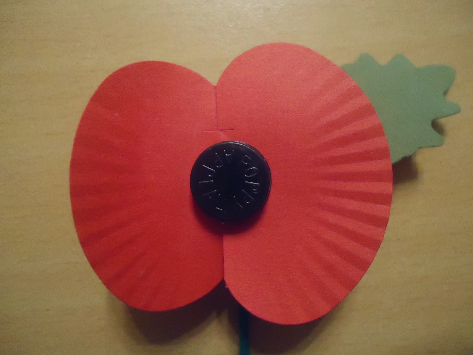 Remembrance Ypres Poppies Belgium World War I