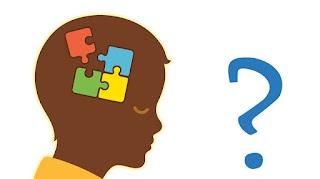 L'autisme;définiton,causes,symptomes et prise en charge