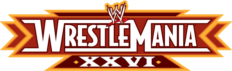 wrestlemania 2014 torrent
