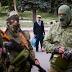 Когда и почему Путин открыто введет войска на Донбасс