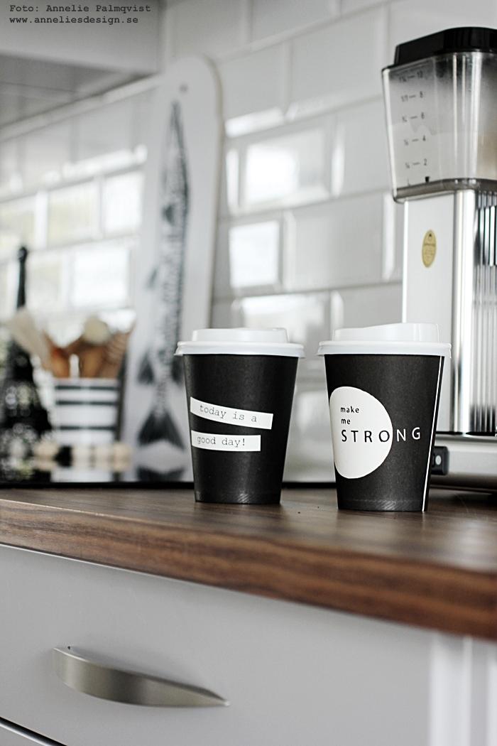webbutik, webbutiker, webshop, take away coffee, mugg, muggar, erbjudande, rabatt, rea
