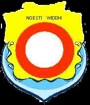 smk negeri 4 kendal kendal launching logo baru